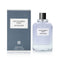Men's Perfume Gentlemen Only Givenchy EDT