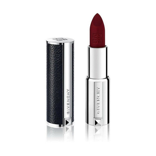 Lipstick Le Rouge Ultra Mat Givenchy (3,4 g)