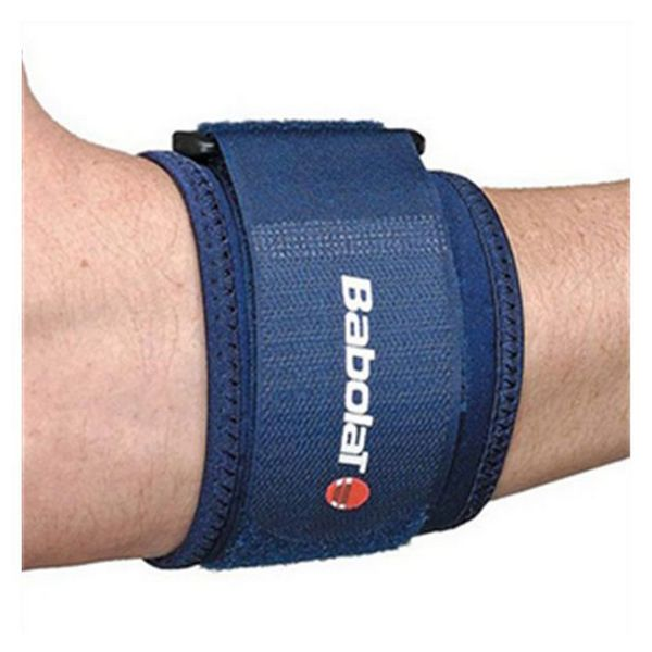 Elbow Support Babolat