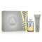 Men's Perfume Set Wanted Azzaro (2 pcs)