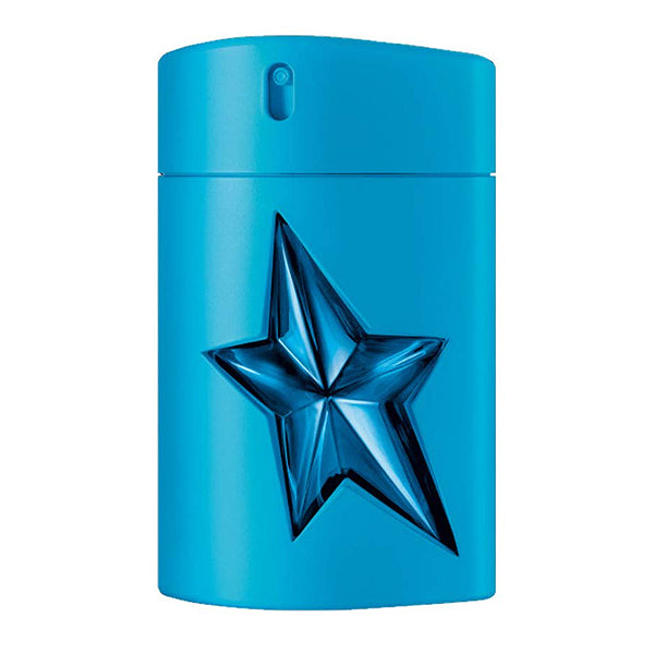 Men's Perfume A*MEN ULTIMATE Thierry Mugler EDT (100 ml)