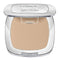 Compact Powders Accord Parfait L'Oreal Make Up (9 g)
