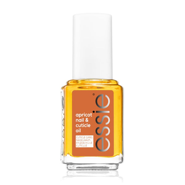 Nail polish APRICOT NAIL&CUTICLE OIL Essie (13,5 ml)