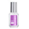Nail polish SPEED-SETTER ultra fast dry Essie (13,5 ml)