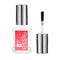 Nail polish SETTER color&shine Essie (13,5 ml)