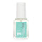 Nail polish STRONG START fortifying Essie (13,5 ml)