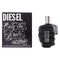 Men's Perfume Only The Brave Tattoo Diesel EDT
