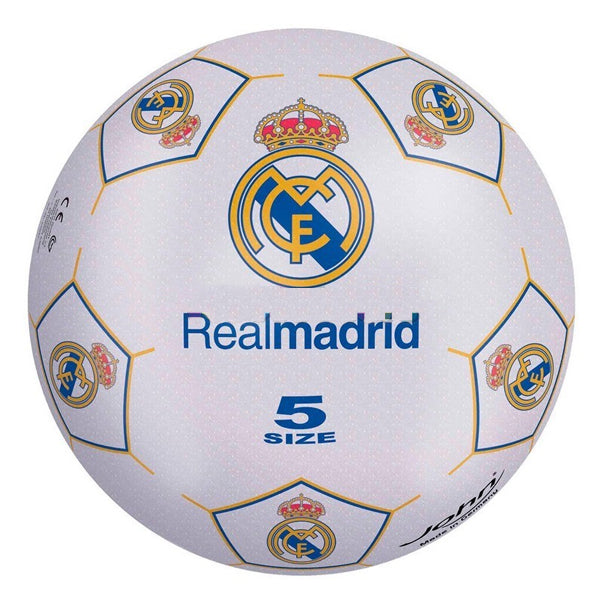 Football Real Madrid C.F. (Ø 23 cm)