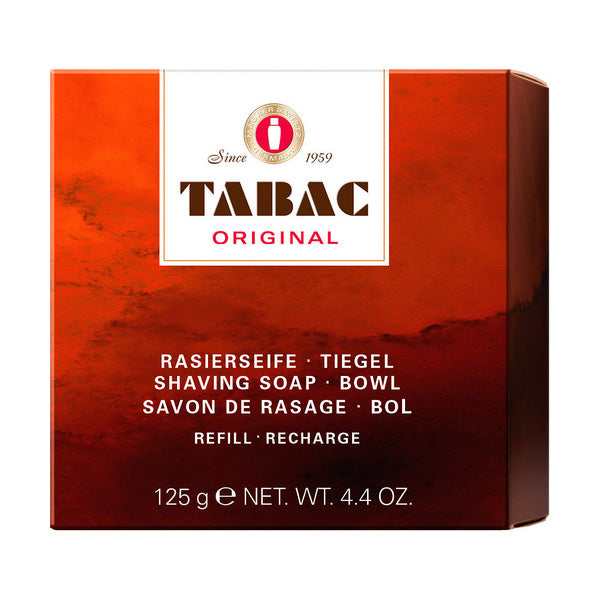 Shaving Foam Original Tabac (125 g)