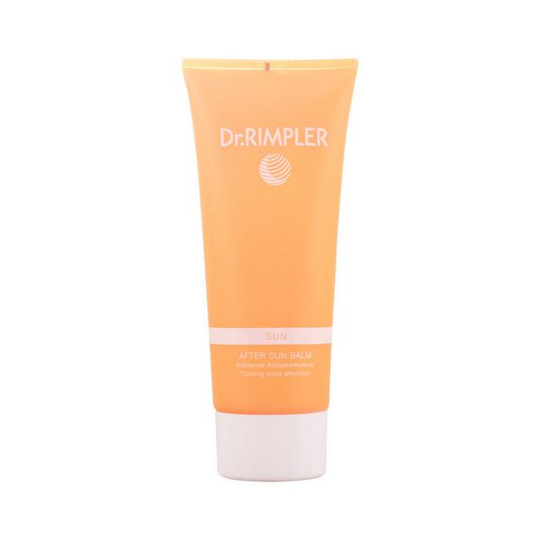 Moisturising Balm After Sun Dr. Rimpler (200 ml)