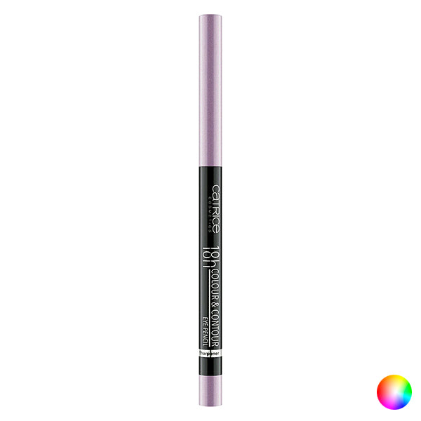 Eyeliner Colour & Contour Catrice