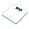 Digital Bathroom Scales Beurer GS400 200 Kg