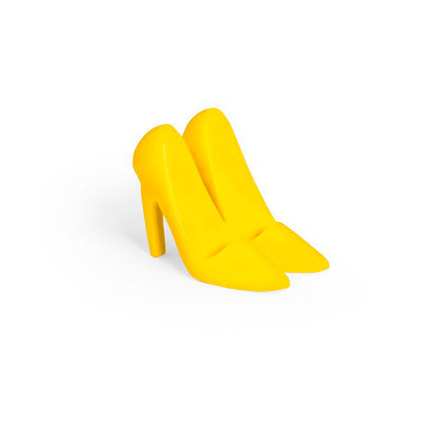 Mobile Support High-heeled shoes 144850