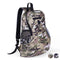 Multi-purpose Rucksack with Headphone Output 145230