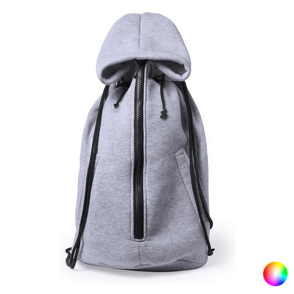 Backpack with Strings 145789