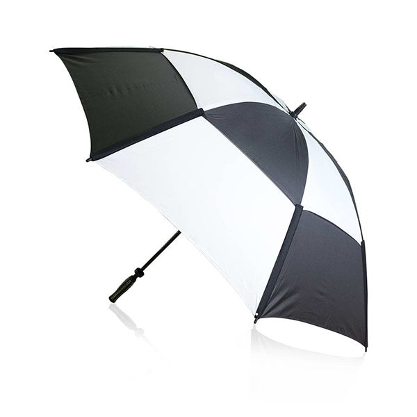 Golf Umbrella (Ø 135 cm) 144393