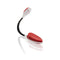LED Reading Lamp 143585