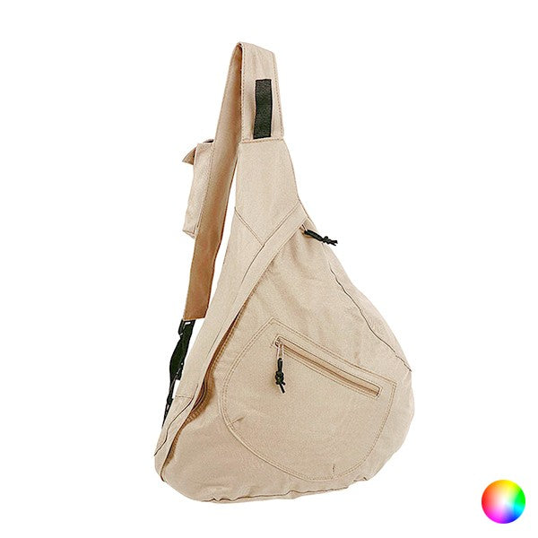 Multi-use Over the Shoulder Backpack 148888