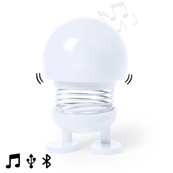 Bluetooth Speakers 3W 146508