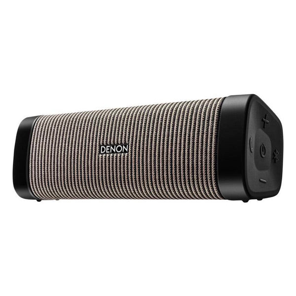 Bluetooth Speakers Denon DSB-150BT Grey