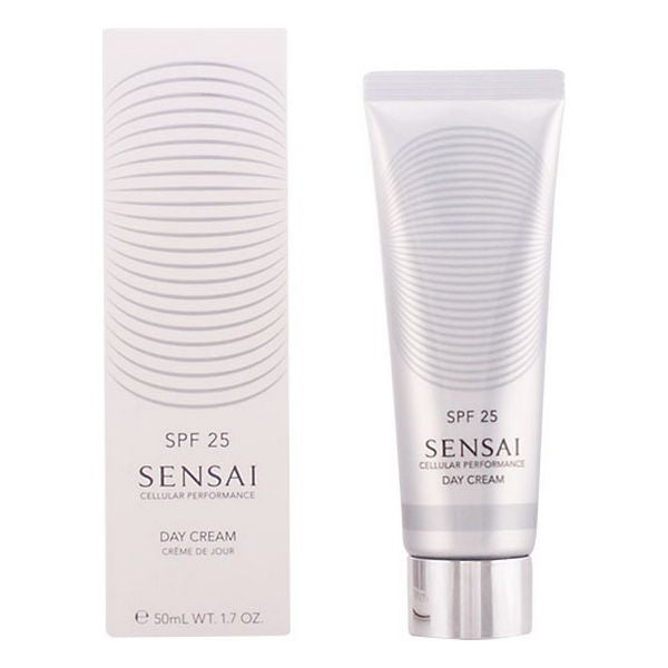 Day Cream Sensai Cellular Performance Kanebo