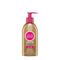 Self-Tanning Body Lotion Sublime Bronze Milk L'Oreal Make Up (150 ml)
