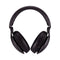 Foldable Headphones with Bluetooth Panasonic Corp. RP-HD605NE 20 h USB (3.5 mm)