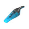 Cyclonic Hand-held Vacuum Cleaner Black & Decker WDC215WA 0,38 L 65 dB 15W Blue