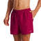 Men's Sports Shorts Nike LMF5 Burgundy