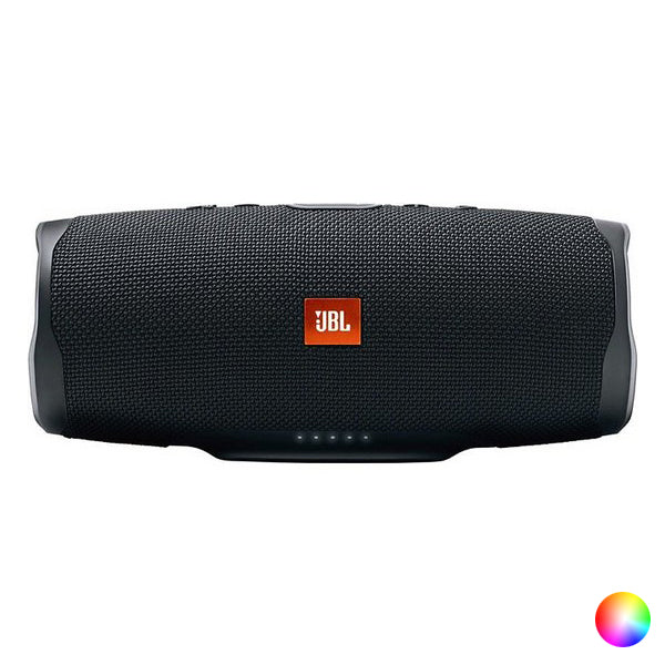 Portable Bluetooth Speakers JBL Charge4 7800 mAh 30W