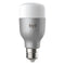 Smart Light bulb Xiaomi Mi Smart Bulb LED 10W