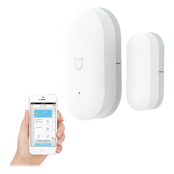 Smart Sensor for Doors and Windows Xiaomi Mi Window and Door WiFi White
