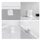 Movement Sensor Xiaomi Mi Smart Home Motion WiFi White