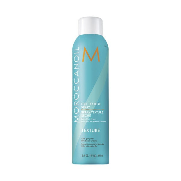Styling Mousse Texture Moroccanoil (175 ml)