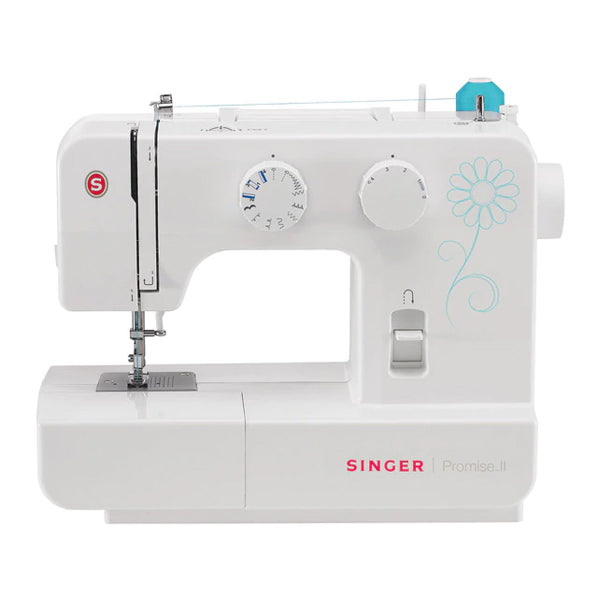 Sewing Machine Singer Promise II White