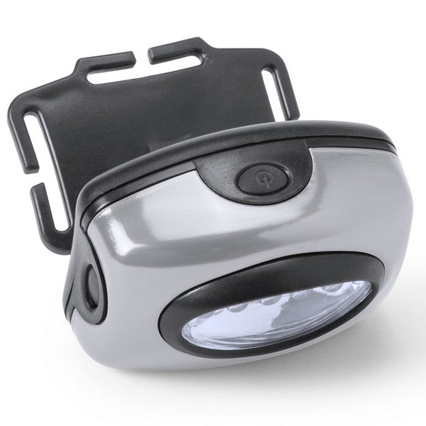 LED Head Torch 145148
