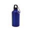 Aluminium Bottle (400 ml) 143384