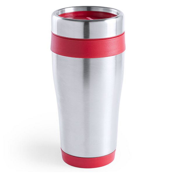 Stainless Steel Cup (450 ml) 145100