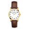 Ladies' Watch Bergstern B008L046 (28 mm)