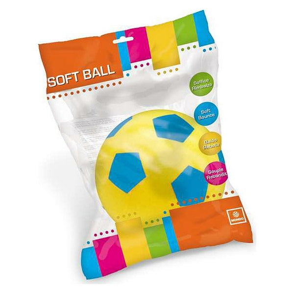 Ball Soft Football (Ø 20 cm)
