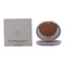 Compact Bronzing Powders Silk Effect Collistar (10 g)