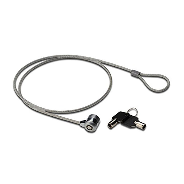 Security Cable Ewent EW1242 EW1242 1,5 m Laptop