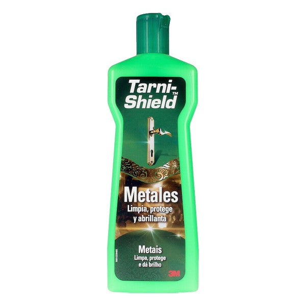 cleaner Tarni-Shield (250 ml) Metal