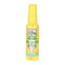Air Freshener Spray Vipoo Wc Lemon Idol Air Wick (55 ml)