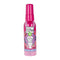 Air Freshener Spray Vipoo Wc Fruity Pin-up Air Wick (55 ml)