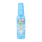Air Freshener Spray Vipoo Wc Fresh Model Air Wick (55 ml)