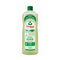 Anti-limescale Frosch (1000 ml) Eco