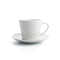 Piece Coffee Cup Set Quid Revova (8 pcs) 40 cl