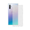 Mobile cover Samsung Galaxy Note 10+ Contact Flex TPU