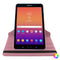Tablet cover Samsung Tab A 2018 Contact 360º 10,5""